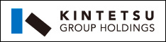 KINTETSU GROUP HOLDINGS